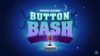 Button Bash