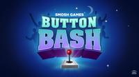 Button Bash
