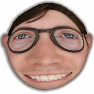 Cole Hersch avatar