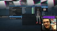 GTA TRANSFORMATION RACES! - GTA Online1