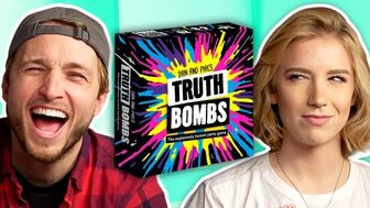 We-drop-truth-bombs-squad-vlogs