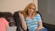Brittni Barger in videos (31)