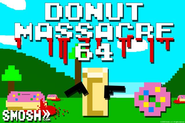 File:Donut-massacre-64-lg.jpg