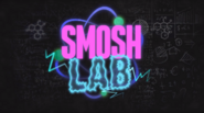 Crazy Fire Bubbles (Smosh Lab)6