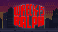 OLODisneyMovies Wreck-Is Ralph title card