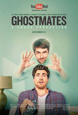 Ghostmates-keyart-smosh