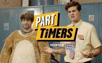 Part-timers-smosh