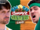 SMOSH SUMMER GAMES: CAMP TEASER