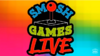 Smosh Games Live