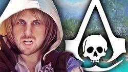 Assassin'sCreed4RockAnthem