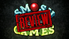 Smosh Games Review
