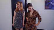 Brittni Barger in videos (23)