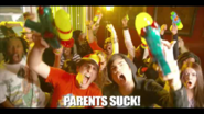 Parents Suck! 013