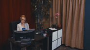 Brittni Barger in videos (37)