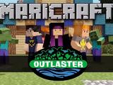 Maricraft: Outlaster
