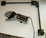 Power Glove 2