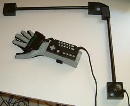 File:Power Glove 2.jpg