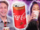 WE TRY COCA-COLA COFFEE PLUS! (Smosh Pit Weekly)