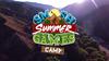 Smosh Summer Games Camp