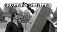Boxman'sChristmas5
