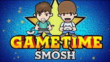 GT with Smosh