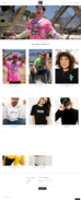 Smosh Store July 2019
