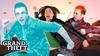 FREEZE TAG IN GTA 5! (Grand Theft Smosh)