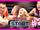 WWE 2K17 TAG TEAM ACTION! (Press Start)