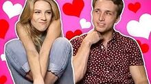 Revealing Our Relationship Statuses?! (The Show w- No Name)