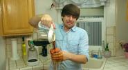 Foodbattle201318