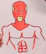 IronManKeith