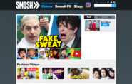 Screencapture-smosh-videos-1500879686470