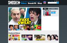Screencapture-smosh-videos-1500879686470