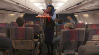 EVERY AIRPLANE EVER 6