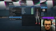 GTA TRANSFORMATION RACES! - GTA Online0