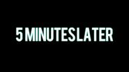 TimeTravelingPickupMaster36