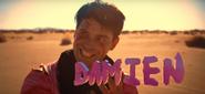 WhoWillSurvive Damien