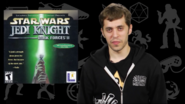 BEST STAR WARS GAME (Why We're Single)1