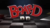 BoardAF