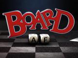 Board AF