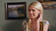 Lindsey Hoopes in videos (7)