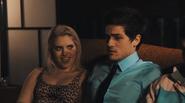 Lindsey Hoopes in videos (13)