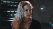 Brittni Barger in videos (11)