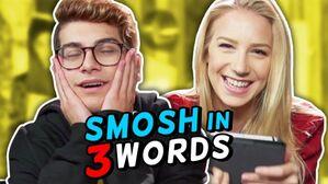 Describing-smosh-in-3-words-the-show-w-no-name