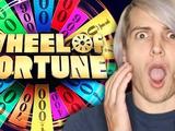 WHEEL OF GAMEBANG