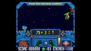 Games That Made Us Smarterer5