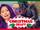 KRAMPUS ATTACK (Maricraft: ChristmasCraft Ep 4)