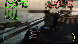 HITMAN MAKES MURDER FUN! screen