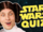 WHAT STAR WARS CHARACTER ARE YOU? (The Show w/ No Name)