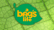 OLODisneyMovies A Bag's Life title card